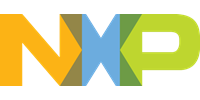 Image of NXP Semiconductors logo