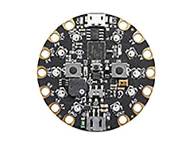 image of Circuit Playground Express
